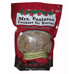 Mrs. Pastures Cookies for Horses-Treats-Mrs. Pastures-5LB-Manhattan Saddlery