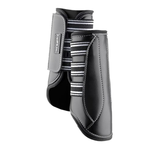 MultiTeq Front Boot - Manhattan Saddlery