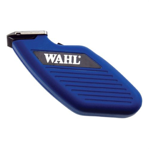 Pocket Pro Clipper-Clippers & Combs-Wahl-Manhattan Saddlery