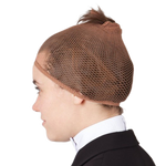 No-Knot Hair Net
