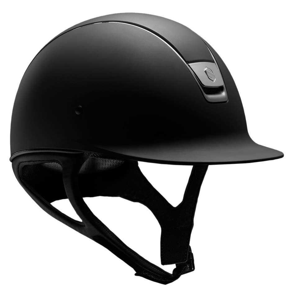 Shadowmatt Helmet