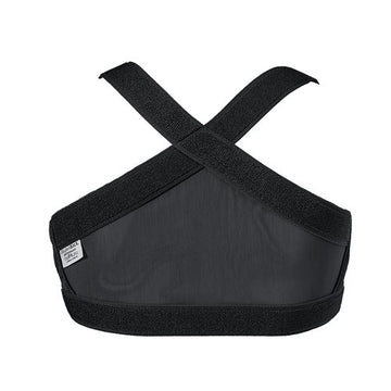 ShouldersBack-Apparel-EquiFit-Small-Manhattan Saddlery