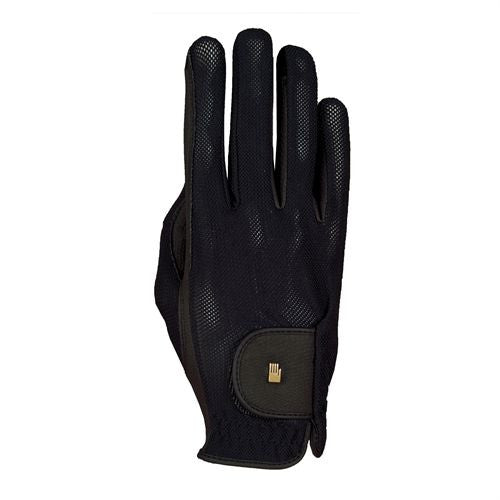 Roeck-Grip Lite Glove-Gloves-Roeckl-6-Manhattan Saddlery