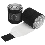 T-Sport Polo Wraps-Polo Wraps-EquiFit-Manhattan Saddlery