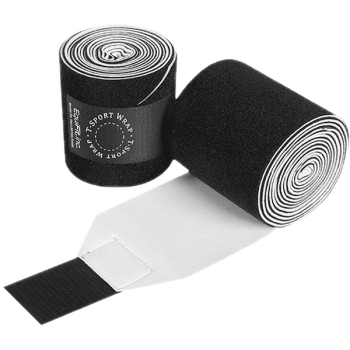 Equifit T-Sport Wraps-Polo Wraps-EquiFit-Manhattan Saddlery