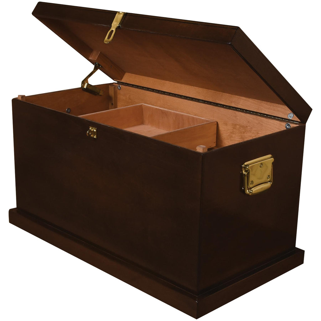 Value Tack Trunk
