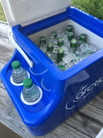Arcticor Beverage Chilling Cooler