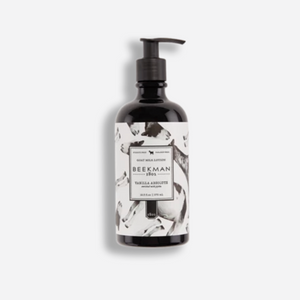 Goat Milk Lotion | Beekman 1802