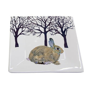 Paperproducts Design Plates Appetizer/Dessert