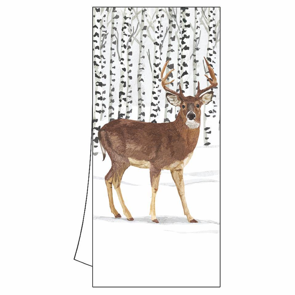 Paperproducts Design Kitchen Towel PPD