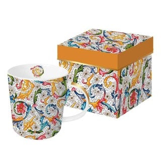 PPD Mug in Gift Box Paperproducts Design