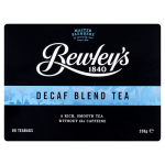 Bewley Decaf Blend Tea