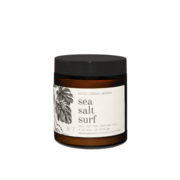 Sea Salt Surf Candle Broken Top