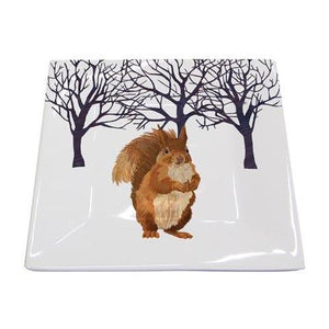 Paperproducts Design Plates