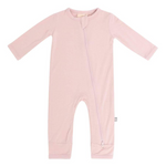 Zippered  Footless Romper (Various Colors & Sizes) | Kyte Baby