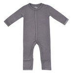 Snap Footless Romper (Various Colors & Sizes) | Kyte Baby