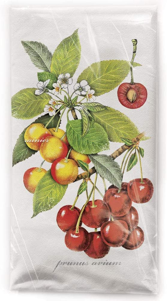 Mary Lake Thompson Flour Sack Towels