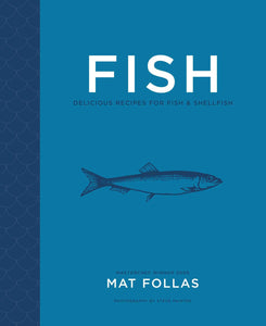 Fish | Mat Follas
