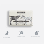 Goat Milk Bar Soap | Beekman 1802