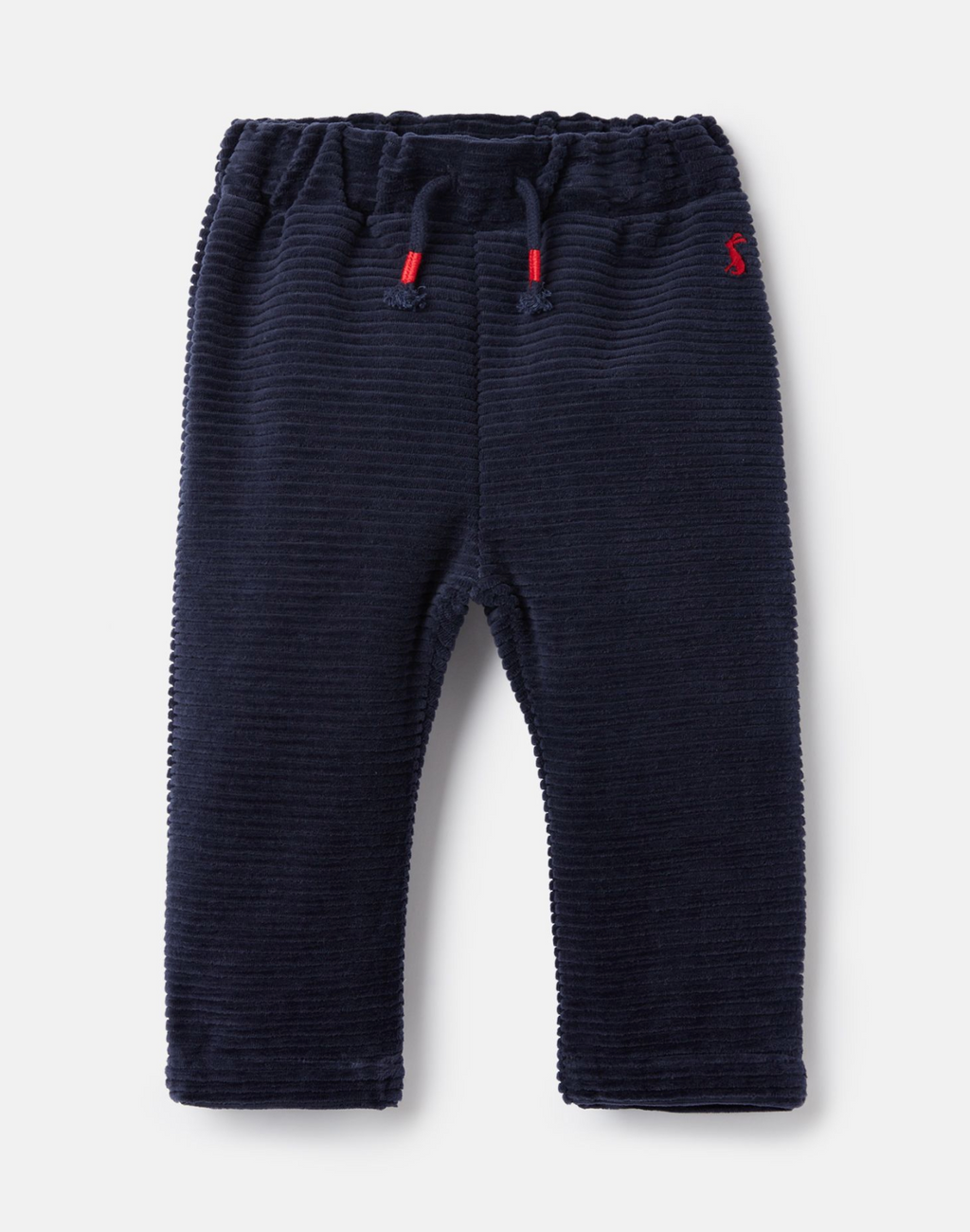 Ace Textured Jogger | Joules