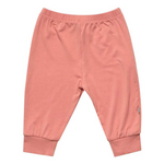 Pants (Various Colors & Sizes) | Kyte Baby