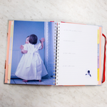 My Baby's Journal | Ryland, Peters, & Small