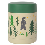 Food Jar Roam Sm Wild & Free