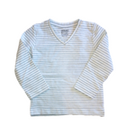 V-Neck T-Shirt - Various Colors | Viverano