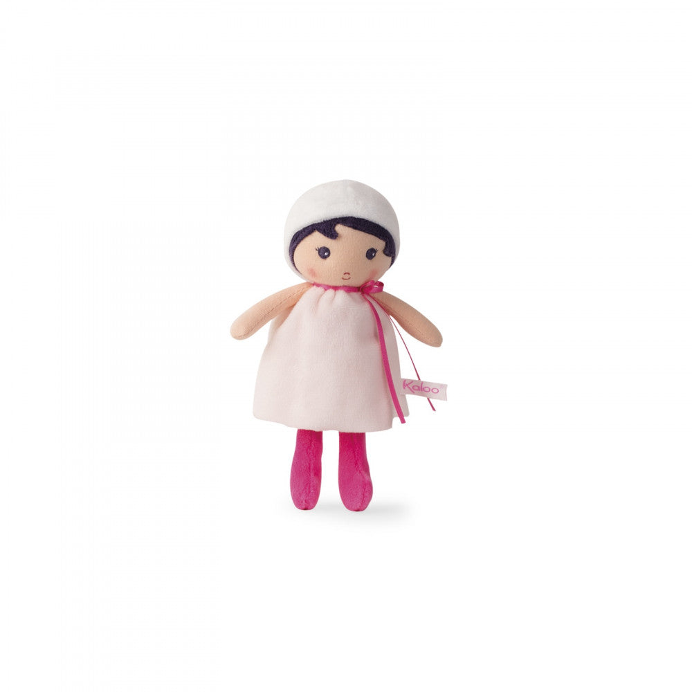 "My First Soft Doll, Perle (7"") 