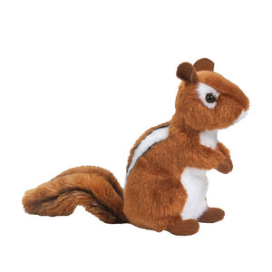 Tilly Chipmunk | Douglas Toys