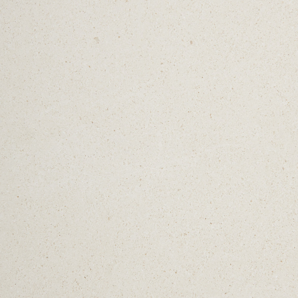 "Waterworks Studio Stone Field Tile 12"" x 12"" x 3/8"" in White Limestone Honed"