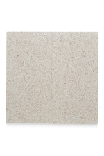 Waterworks Concourse Field Tile 23 5/8 x 23 5/8 x 3/4 in Sand Dune Matte Solid