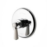 Highgate Pressure Balance Control Valve Trim in Nickel
