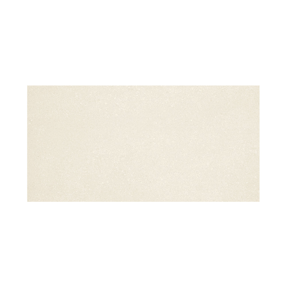 Waterworks Ace Field Tile 11 3/4 x 23 1/2 in Linen