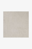 Waterworks Taurus2 Field Tile 23 3/8 x 23 3/8 x 3/8 in Putty Matte