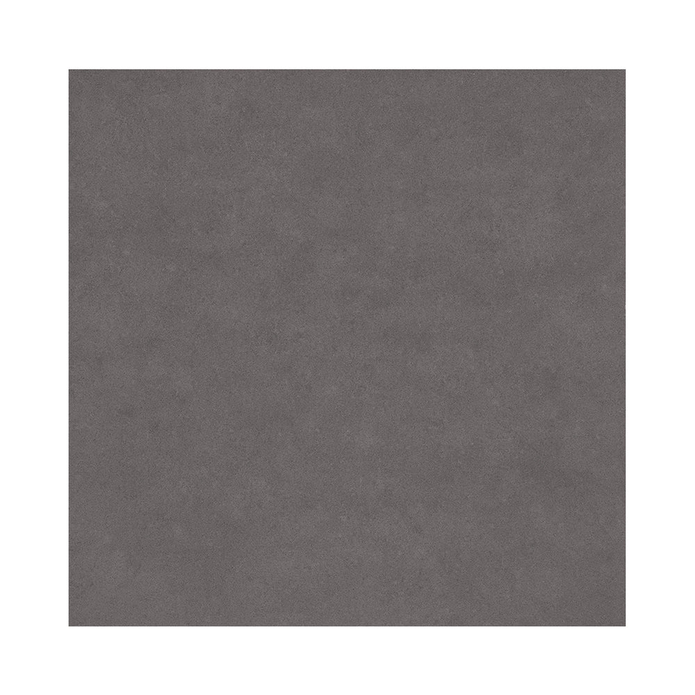 Waterworks Ace Field Tile 23 1/2 x 23 1/2 in Lava