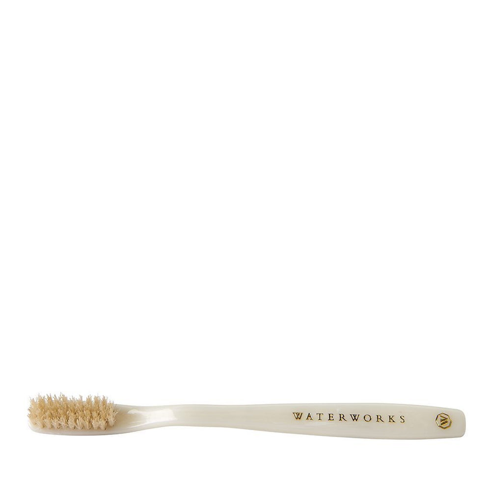 Waterworks Personal Care Toothbrush