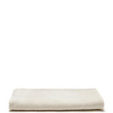 Waterworks Varena Bath Mat in Ivory