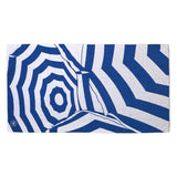 Waterworks Amalfi Beach Towel