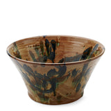 Waterworks Ancona Bowl in Multi Color