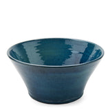 Waterworks Ancona Bowl in Teal