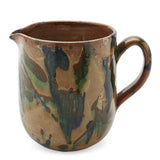 Waterworks Ancona Pitcher in Multi Color