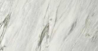 "Waterworks Keystone Field Tile 12"" x 24"" in Cielo Polished"