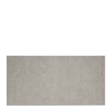 Waterworks Taurus2 Field Tile 11 11/16 x 23 3/8 x 3/8 in Gray Smoke Matte