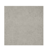 Waterworks Taurus2 Field Tile 23 3/8 x 23 3/8 x 3/8 in Gray Smoke Matte