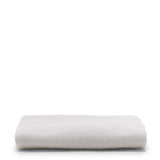 Waterworks Cotton Hair Towel in White