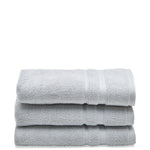 Perennial Cotton Hand Towel in Ashe