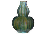 Kravet Claude Vase in Green