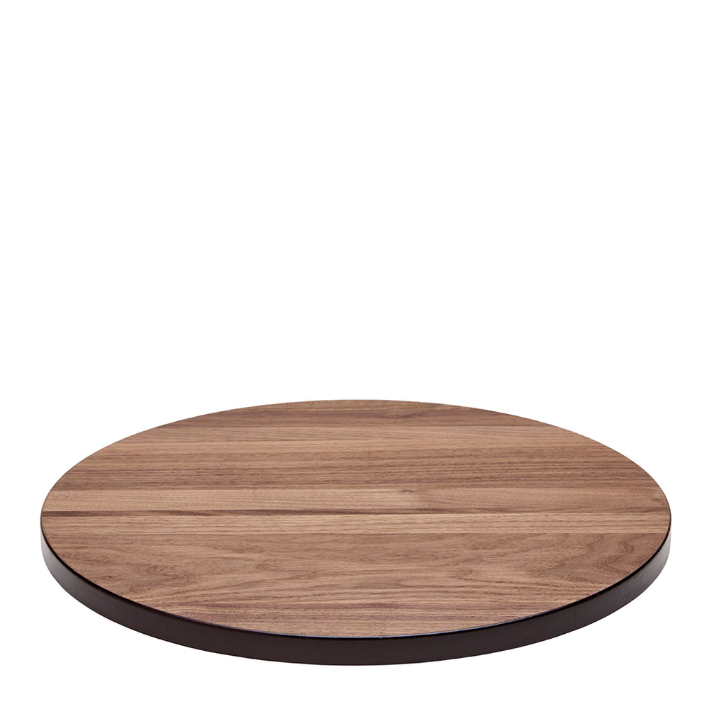 Wateworks Stringer Lazy Susan in Mulberry