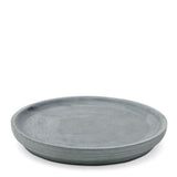 Waterworks Talc Tray in Soapstone